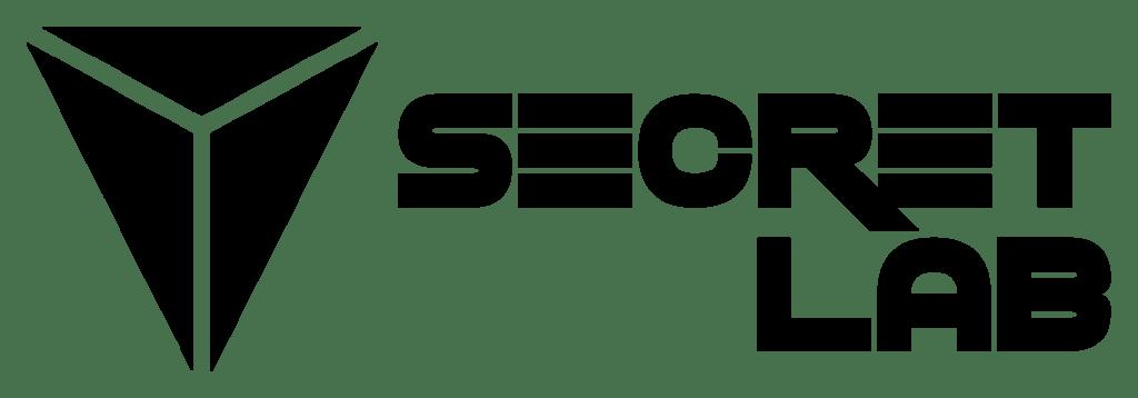 La marque de chaise pour gamer Secret Lab
