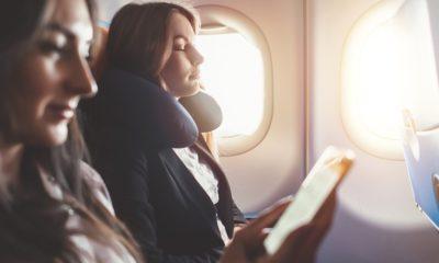 Coussin de voyage : Guide d'achat 2020, comparatif et avis 48
