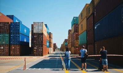 Pourquoi utiliser les services de location de conteneur? 59