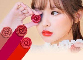 Beauté coréenne : les tendances à adopter pour prendre soin de soi 27