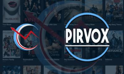 Pirvox : un des meilleurs site de streaming en 2020 31