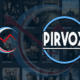 Pirvox : un des meilleurs site de streaming en 2020 32
