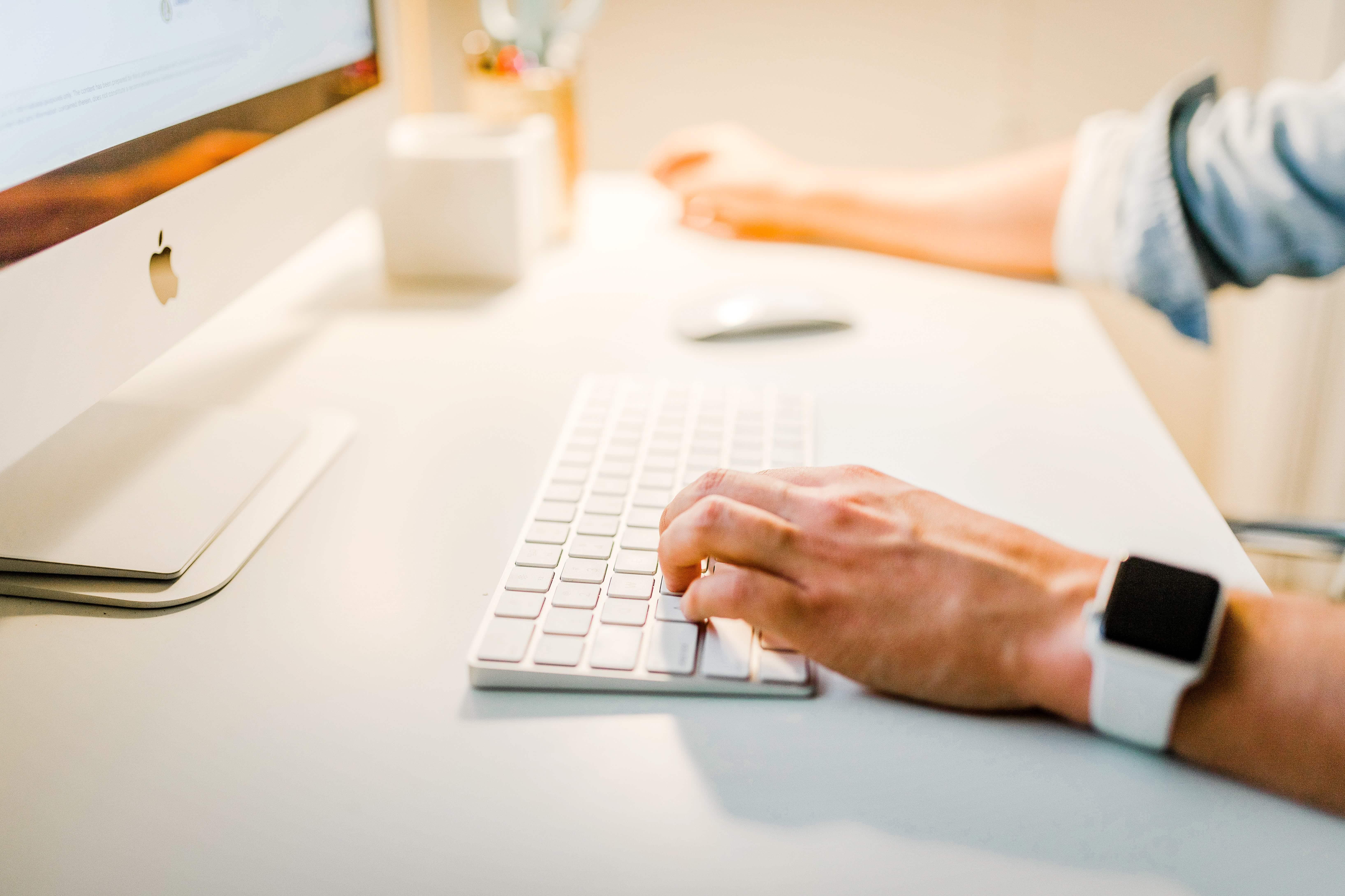 Pourquoi les formations Webmarketing ont le vent en poupe ? 1