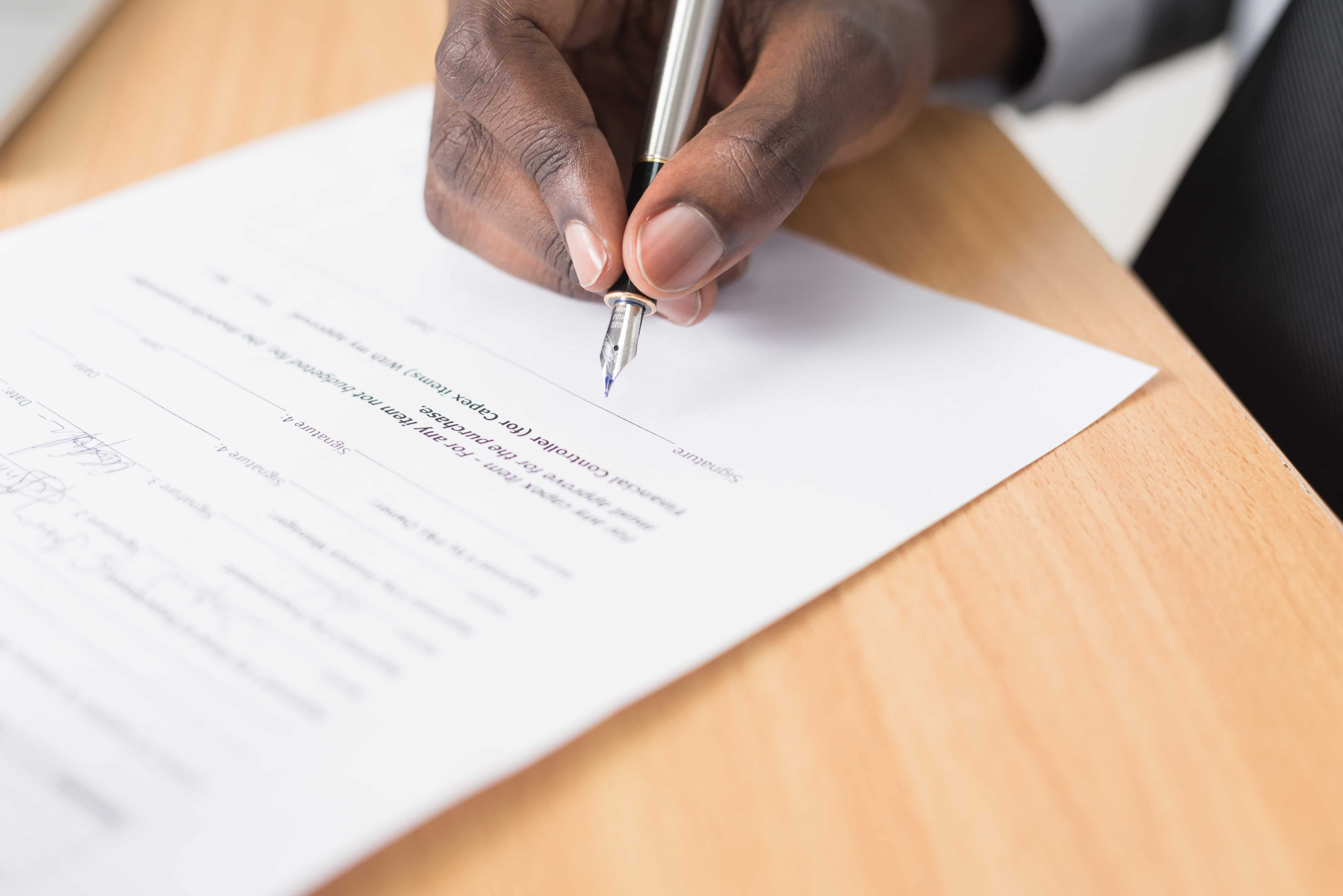 Qu'est-ce que l'assurance habitation immédiate ? 1