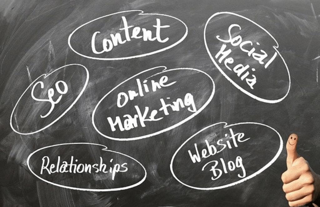 Pourquoi les formations Webmarketing ont le vent en poupe ? 2