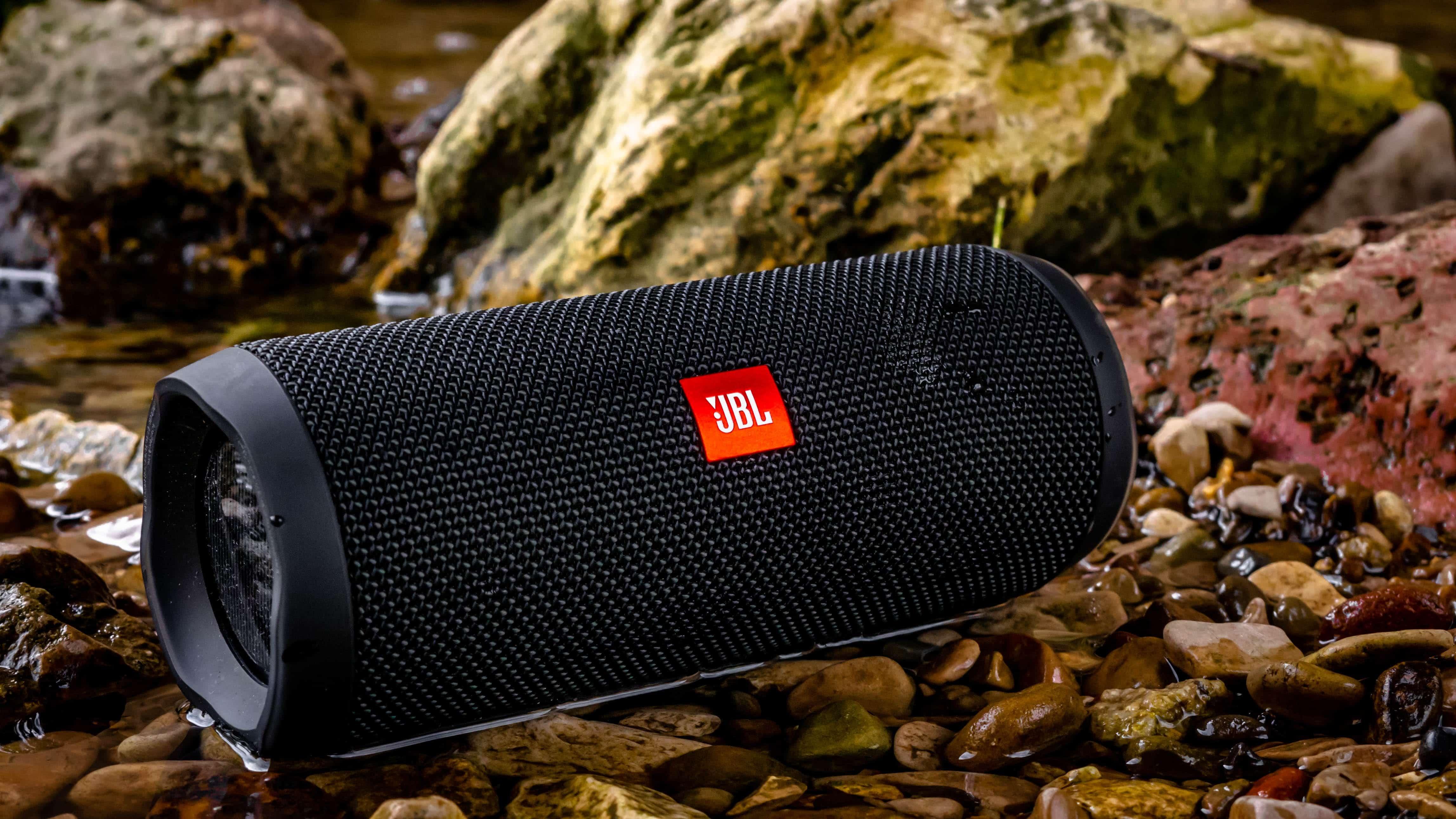Enceinte portable Bluetooth: guide d'achat 2020, comparatif et avis 1