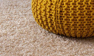 Comment décorer sa maison avec un tapis en coco ? 13