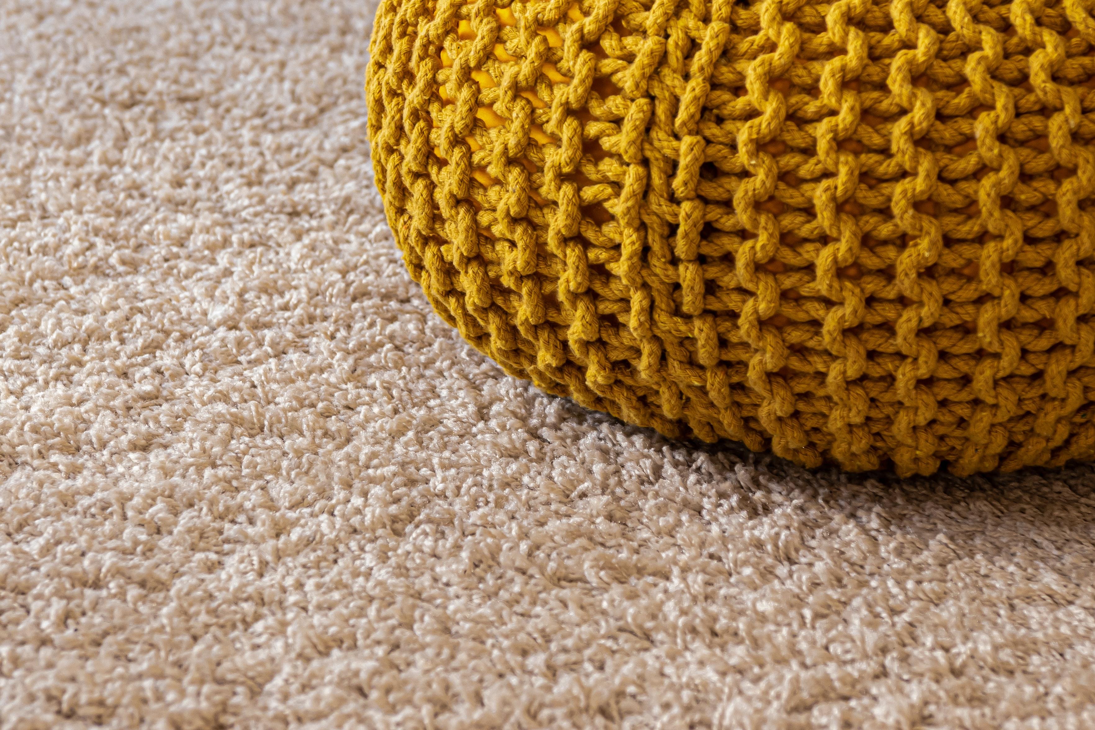 Comment décorer sa maison avec un tapis en coco ? 1