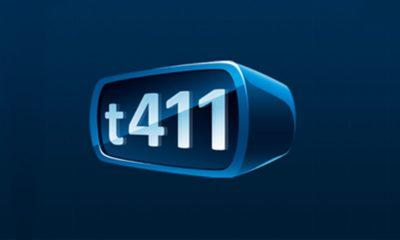 Qu'est-ce que le site t411 et pourquoi est-il fermé? 25