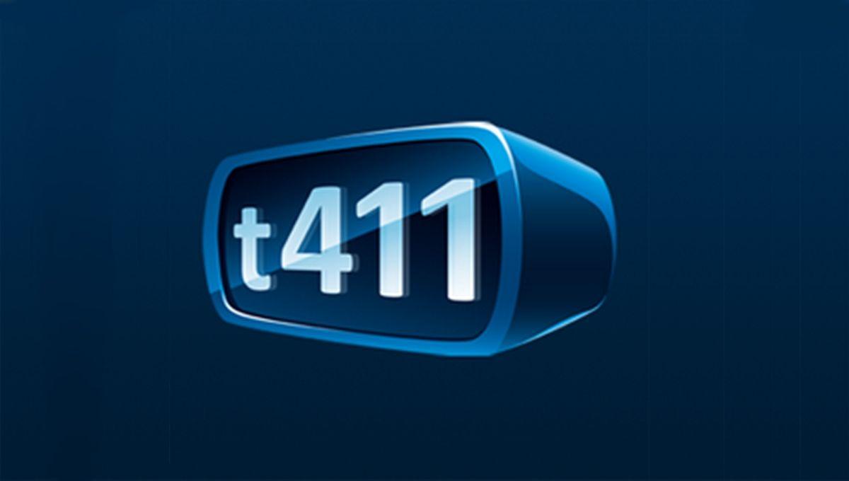 Qu'est-ce que le site t411 et pourquoi est-il fermé? 1