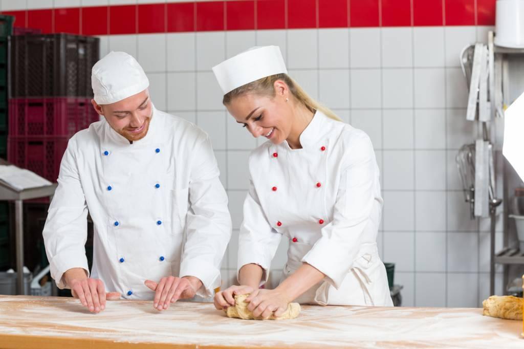 formation cap boulanger