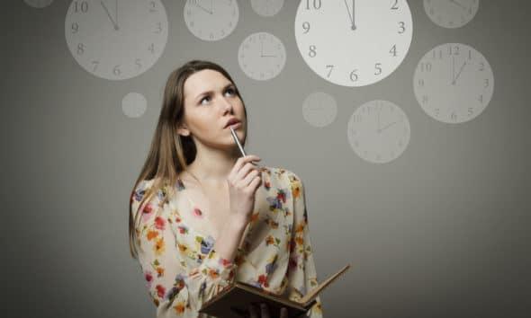 Le retard de règles: quelles peuvent être les différentes causes possibles? 2