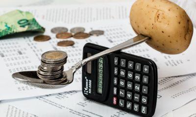 Comment gérer son budget ? 2