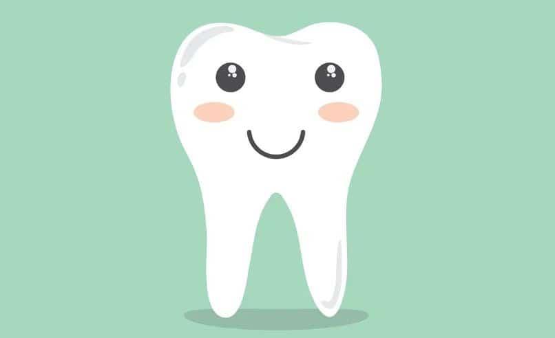 Comment avoir des dents blanches et saines ? 1