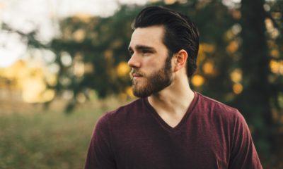 Quelle huile utiliser pour ma barbe? 19