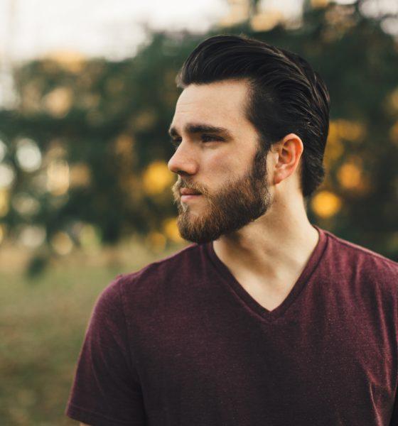 Quelle huile utiliser pour ma barbe? 1