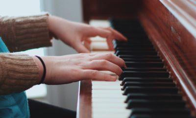 Comment apprendre le piano en ligne avec flowkey? 26