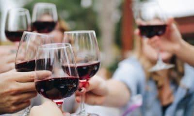 Les top5 des meilleurs vin de bordeaux 22