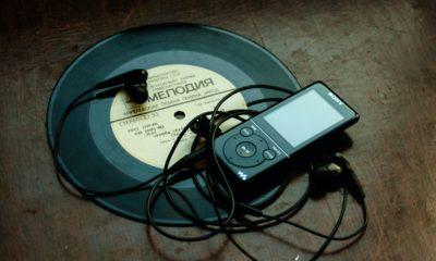 Lecteur MP3 : Guide d'achat 2020, comparatif et avis 4