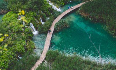 Top 5 des endroits à visiter à Zagreb 33