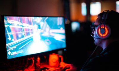 Casque audio gamer : Guide d'achat 2020, comparatif et avis 39