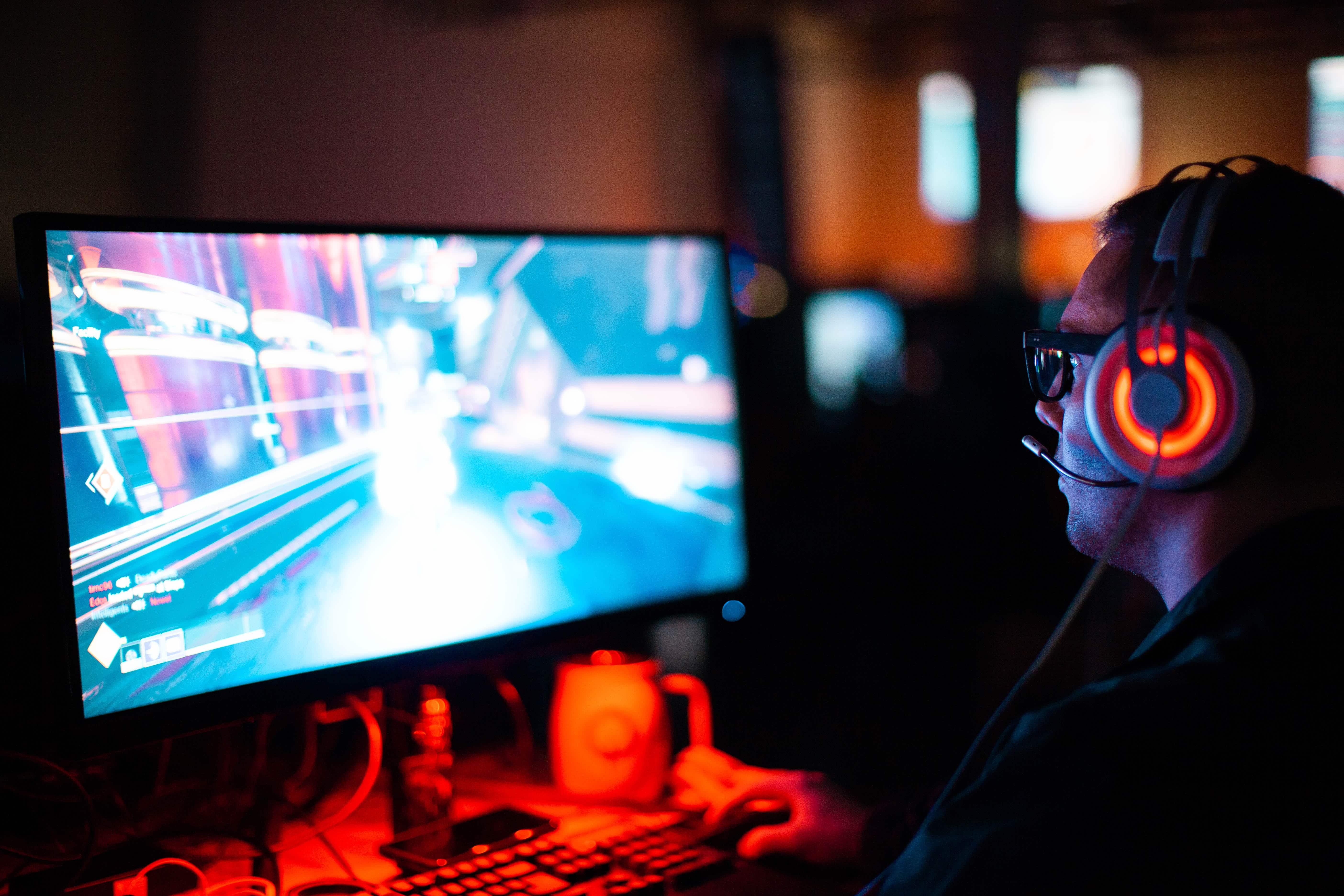 Casque audio gamer : Guide d'achat 2020, comparatif et avis 1