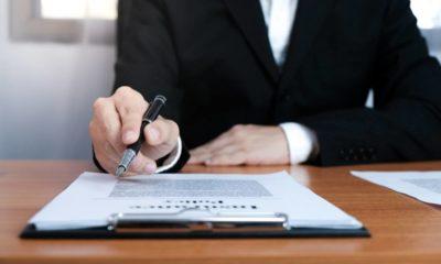 Choisir son contrat d'assurance auto, une tâche peu aisée ! 18