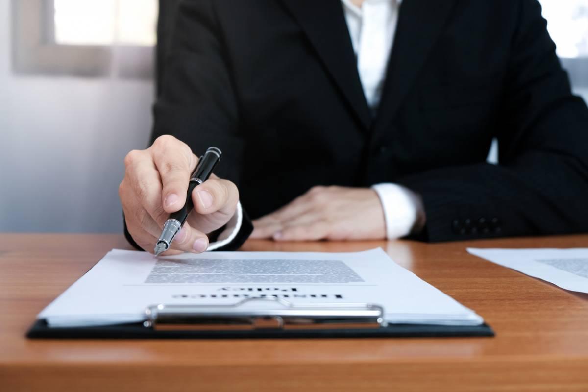 Choisir son contrat d'assurance auto, une tâche peu aisée ! 1