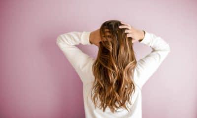 Pourquoi passer au shampoing solide? 15