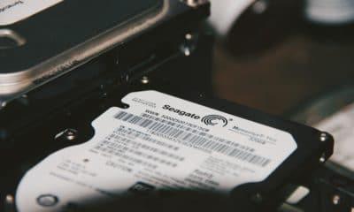 Où acheter un disque dur externe? 16