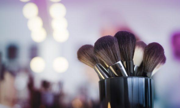 Fond de teint: Guide d'achat 2020, comparatif et prix 31