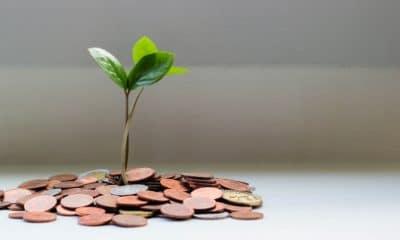 Comment emprunter sans apport? 5