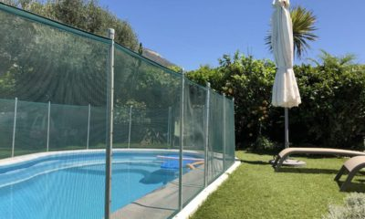 La protection de piscine, une obligation pour tout propriétaire de piscine 31