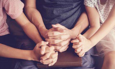 Comment accompagner un enfant dans sa foi ? 3