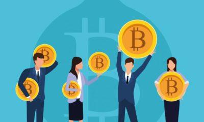 Assurer un revenu complémentaire avec la crypto-monnaie 33
