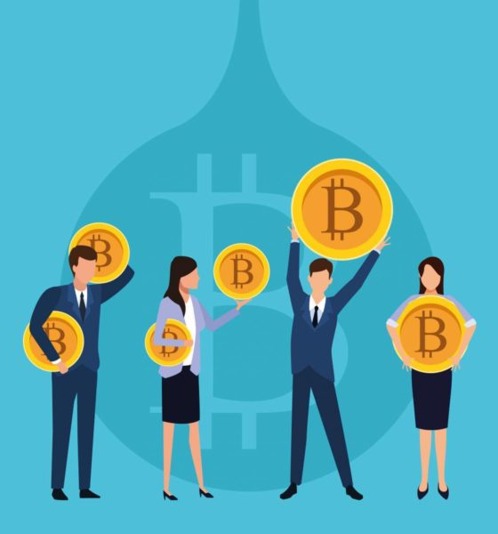 Assurer un revenu complémentaire avec la crypto-monnaie 1