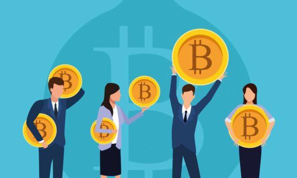 Assurer un revenu complémentaire avec la crypto-monnaie 6