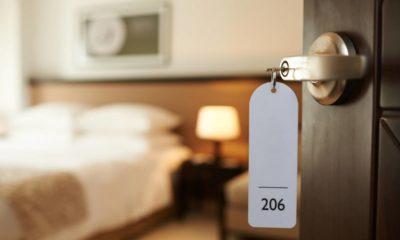 6 astuces d'hôtelier 14