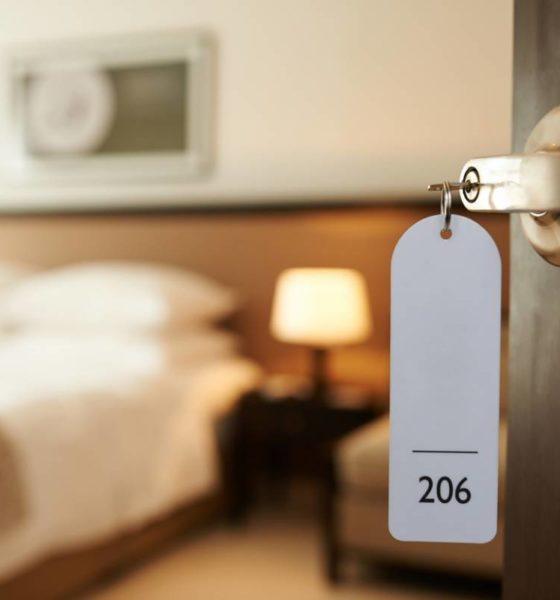 6 astuces d'hôtelier 1