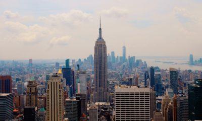 Top cinq des endroits à visiter aux États-Unis 29