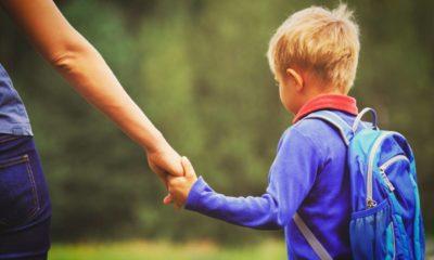 Parent solo : comment s'organiser entre les horaires de travail et l'école de ses enfants ? 2
