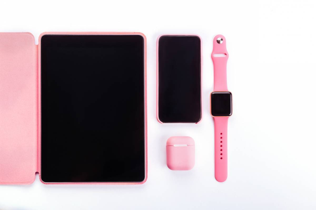Quels accessoires utiliser pour customiser son smartphone ? 3