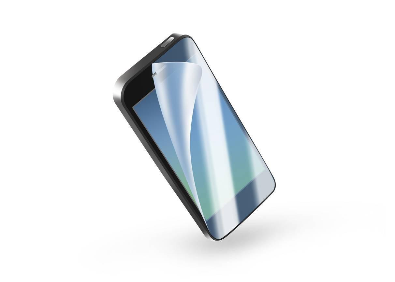 Quels accessoires utiliser pour customiser son smartphone ? 4