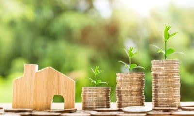 Investissez dans l'immobilier et économisez... 21