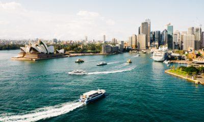 Partir en Australie : comment bien se préparer ? 23