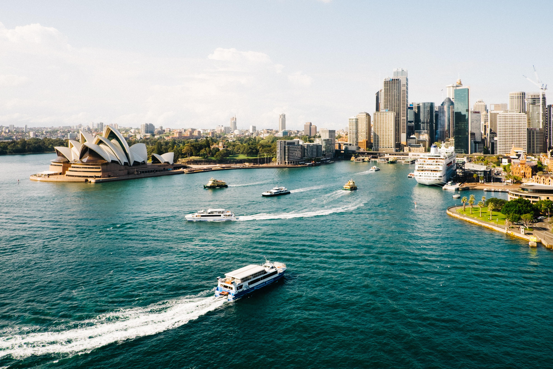 Partir en Australie : comment bien se préparer ? 1