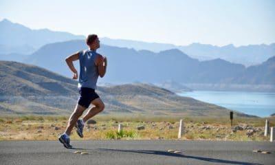 Pourquoi ne pas faire de sport après Osteo ? 12