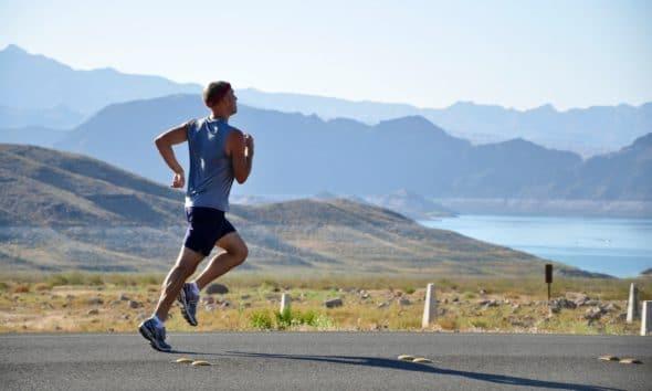 Pourquoi ne pas faire de sport après Osteo ? 2
