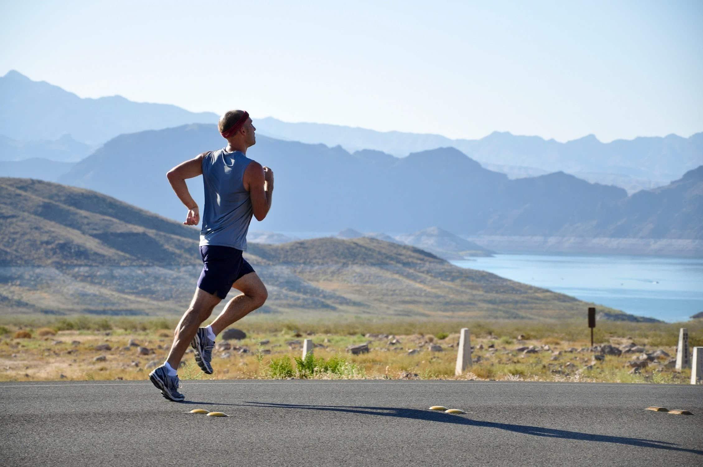 Pourquoi ne pas faire de sport après Osteo ? 1
