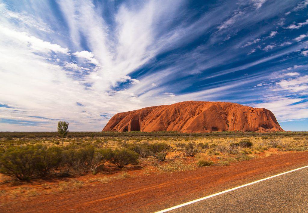Partir en Australie : comment bien se préparer ? 3